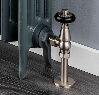 SHERWOOD_4_col_downpipe-1.jpg