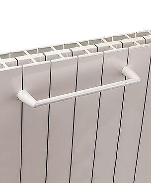 saxon-white-bar-main.jpg