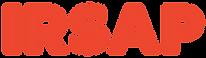 IRSAP_Logo_Red_RGB.png
