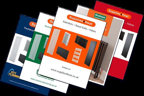 S4H-Brochures.png