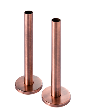A.copper_valve_shrouds_CO_1.png