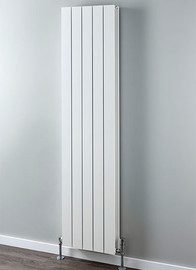 Paxton-Gallery6.jpg