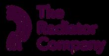 TRC-Logo-All-Variations_Stacked_Transpar