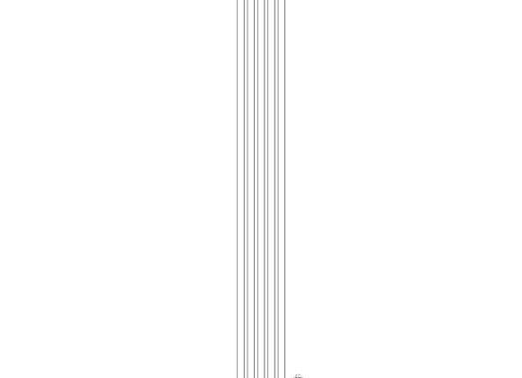 1870 x 270 (3037 BTU's)