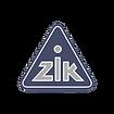 zik-partner.png