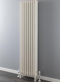 Cornel-4-Column-Gallery6.png