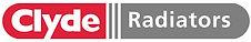 Clyde Radiators.jpg