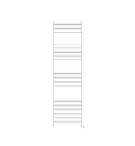 towelrads_faraday_11_500_1000_hori-2_edi