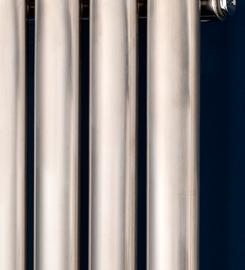 Tallis-Stainless-Steel-Gallery2.png