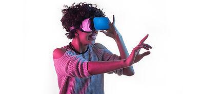 Virtual-Showroom.jpg