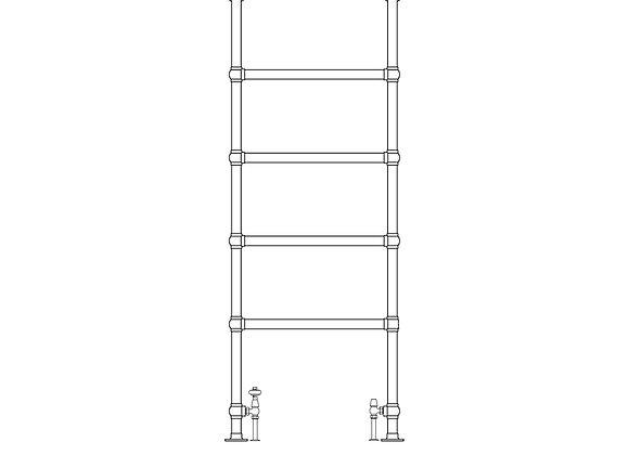 1548 x 598 FS (1058 BTU's)