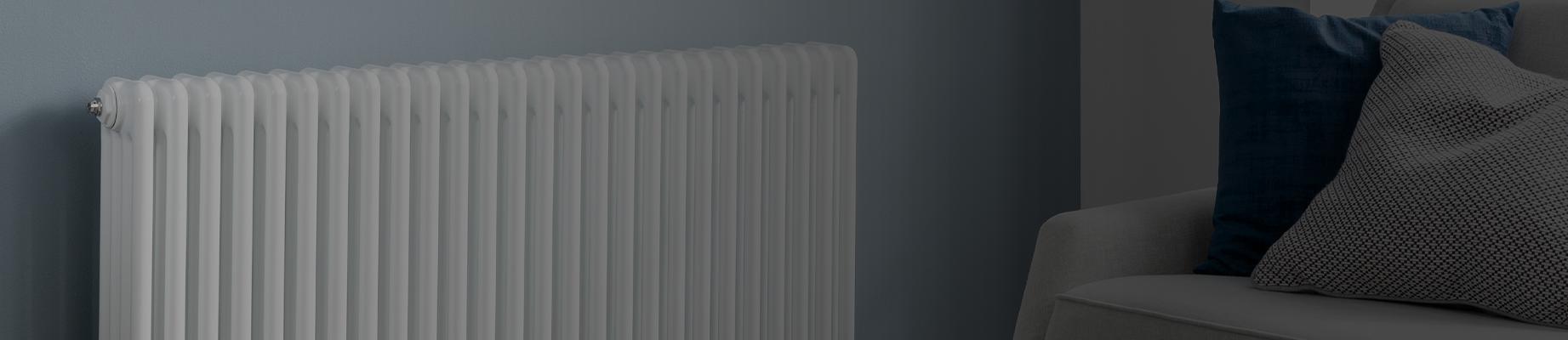Cornel-4-Column.png