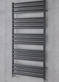 Tallis-Ladder-Rail-Gallery5.png