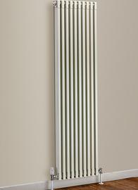 Woburn-Gallery6.png