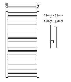 Tallis-Ladder-Rail-Technical.png
