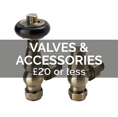 VALVES&ACCESSORIES_OUTLET.png