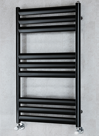 Tallis-Ladder-Rail-Gallery4.png