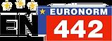 euronorm-en-442_edited.png