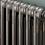 Thumbnail: Cornel Lacquer 4 Column 500 x 1014 (4954 BTU's)