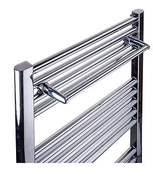 hanging-bar-chrome-main.jpg