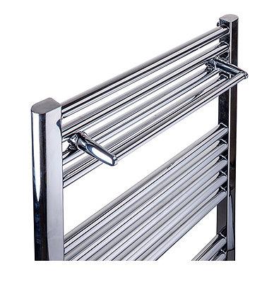 Hanging Bars