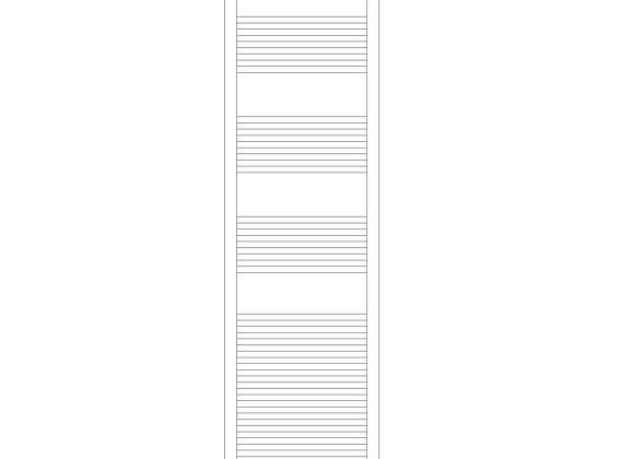 1800 x 500 (1904 BTU's)