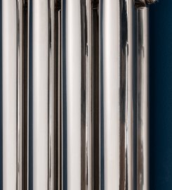 Tallis-Stainless-Steel-Gallery3.png