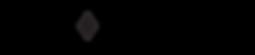 Buca-LogoFINAL-3-03.png