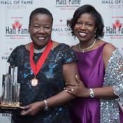 20190428 Hall of Fame. Photo - Lateef Ma