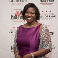 20190428 Hall of Fame_edited.jpg