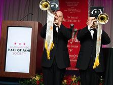 20180415 DC Hall of Fame_edited.jpg