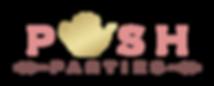 Posh_Parties_Logo_Primary_Full_Color_tra