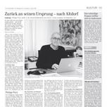 5-Urner Wochenblatt_31.01.2009.jpg