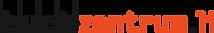 Buchzentrum_Logo_de.png
