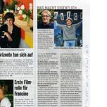 10-TV-Star_14.06.08.jpg