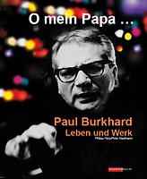 Paul Burkhard BuchCover.png