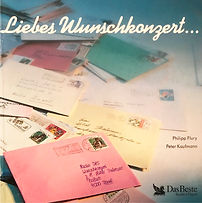 Liebes Wunschkonzert Bild Cover.jpg