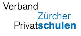 Verband_Zürcher_Privatschulen.jpg