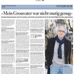 8-Basellandschaftliche Zeitung_BZ-8.2.09