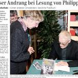 7-Urner Wochenblatt_4.02.2009.jpg