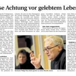 6-Neue Urner Zeitung_Lesung Altdorf_2.02