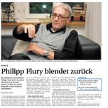 4-Neue Urner Zeitung_29.01.2009.jpg