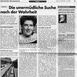 2-Allschwiler Wochenblatt_22.07.20 08.jp