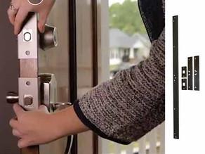 Protege tu casa en 30 minutos con este producto