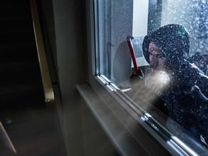 Proteja sus ventanas en minutos con estos productos