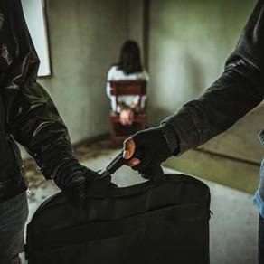 Consejos para evitar un secuestro
