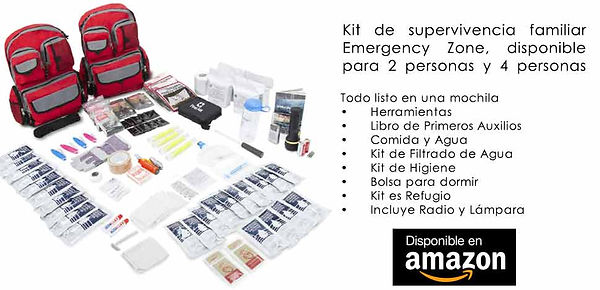 Kit-de-Emergencias.jpg