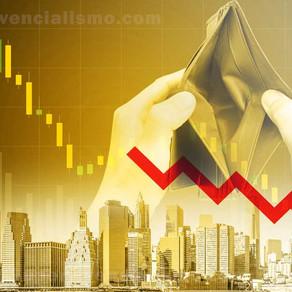 Como evitar una crisis Económica