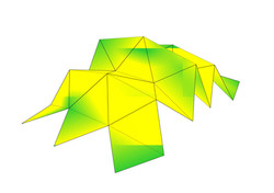 160614_Mesh Analysis Utilization