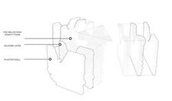 IAAC_Inlucent Cellulose Manifolds_Noor El-Gewely_24_edited
